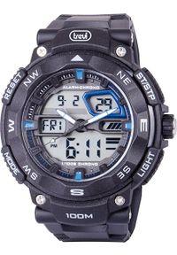 Zegarek Trevi