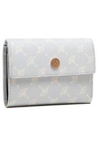 Niebieski portfel JOOP!