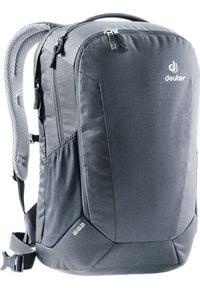Plecak turystyczny Deuter Giga 28 l