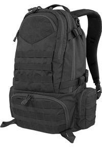 CONDOR - Plecak turystyczny Condor Titan Assault 40 l