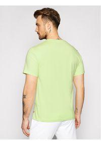 Żółty t-shirt Levi's®