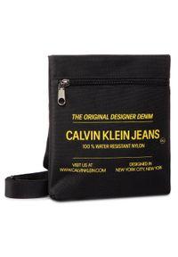Czarna nerka Calvin Klein Jeans