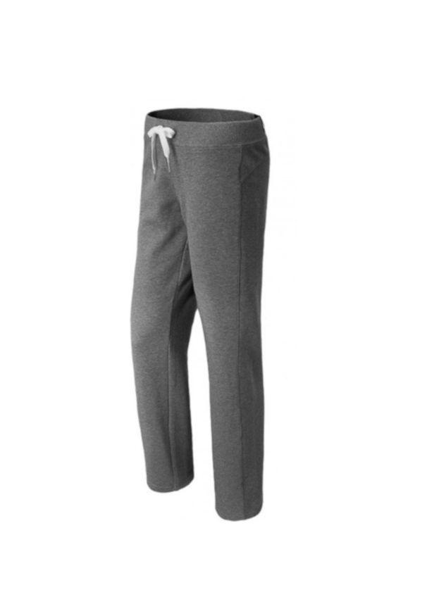 Spodnie sportowe New Balance trekkingowe