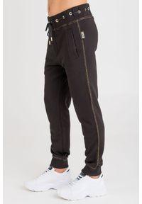 Spodnie dresowe Versace Jeans Couture