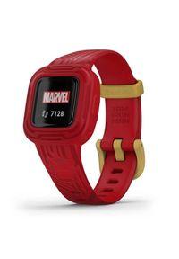 Zegarek GARMIN smartwatch, casualowy