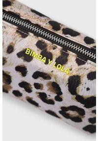 Bimba y Lola - BIMBA Y LOLA - Kosmetyczka