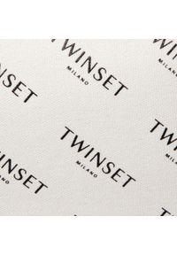 Torebka klasyczna TwinSet klasyczna