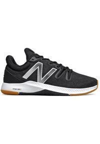 Buty sportowe New Balance na fitness i siłownię