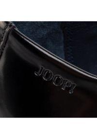 JOOP! - Joop! Półbuty Serafino 4140004412 Czarny. Kolor: czarny