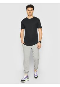Only & Sons Komplet 5 t-shirtów Matt Life Longy 22012786 Kolorowy Regular Fit. Wzór: kolorowy