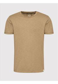 Only & Sons T-Shirt Benne 22017822 Zielony Regular Fit. Kolor: zielony