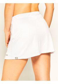 Biała spódnica Head #5