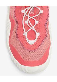 Sneakersy Kenzo na lato