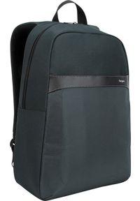Szary plecak na laptopa TARGUS