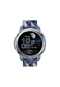 Zegarek HONOR smartwatch