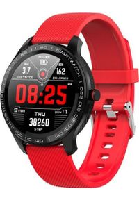 Zegarek GepardWatches smartwatch