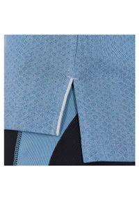 Koszulka męska do biegania Pro Touch Jack 302190. Materiał: elastan, poliester, materiał. Długość: krótkie. Sport: fitness