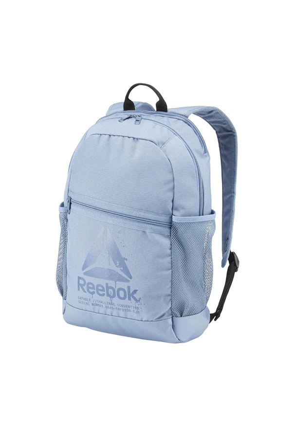 Reebok - REEBOK STYLE FOUNDATION ACTIVE BACKPACK > CZ9770