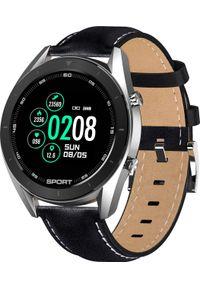 Zegarek NoName smartwatch
