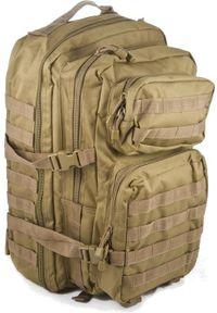 Plecak turystyczny Mil-Tec Assault 20 l