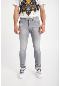 Versace Jeans Couture - JEANSY VERSACE JEANS COUTURE #3