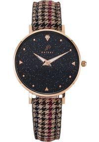 Zegarek JP Gatsby damski Equinox (JPG5099)