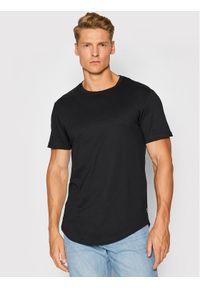 Only & Sons Komplet 10 t-shirtów Matt 22022051 Kolorowy Regular Fit. Wzór: kolorowy