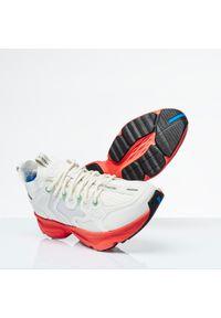 Białe buty do biegania KALENJI
