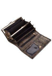 Złoty portfel Giovani