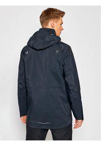 Musto Kurtka outdoor Lr Gtx 84016 Czarny Regular Fit. Kolor: czarny. Sport: outdoor #7