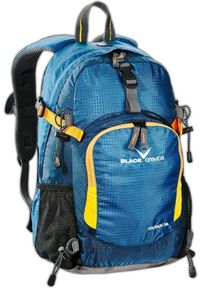 Plecak turystyczny Black Crevice Colorado 28 l (BER241002-BLU)