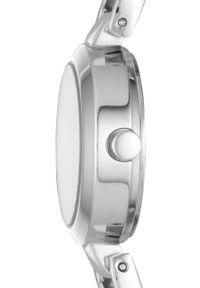 Wielokolorowy zegarek DKNY