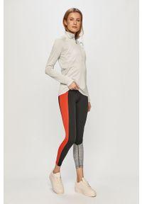 Wielokolorowe legginsy Nike