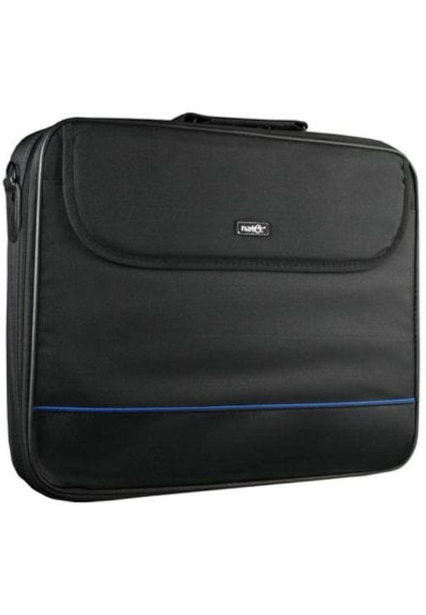 Torba na laptopa NATEC
