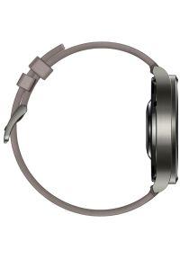 Zegarek HUAWEI klasyczny, smartwatch #8