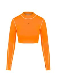 Top Adidas by Stella McCartney