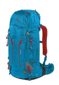 Ferrino Plecak Finisterre 48 2021 - blue. Kolor: niebieski