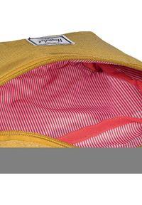Żółta nerka Herschel