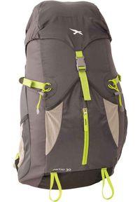 Szary plecak Easy Camp