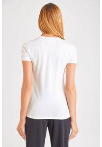 T-shirt Weekend Max Mara