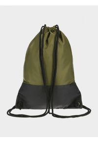 Brązowy plecak outhorn