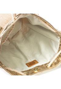 Plecak Gioseppo klasyczny