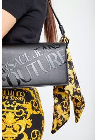 Versace Jeans Couture - TOREBKA VERSACE JEANS COUTURE #3