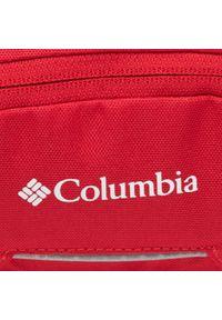 Czerwona nerka columbia