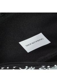 Calvin Klein Jeans - Saszetka nerka CALVIN KLEIN JEANS - Ckj Sport Essentials Streetpk K60K606841 BDS. Kolor: czarny. Materiał: materiał