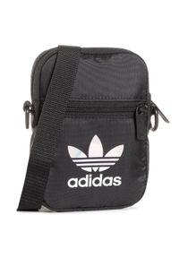Czarna nerka Adidas