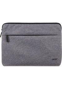 """ACER - Etui Acer Protective Sleeve 11.6"""" Szary. Kolor: szary"""