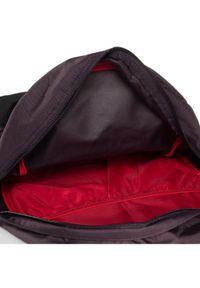 Fioletowy plecak columbia
