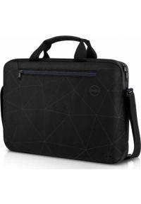 DELL - Torba Dell Essential Briefcase 15 (ES1520C)