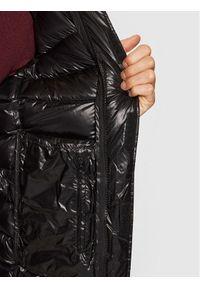 Colmar Kurtka puchowa Blaze 1269R 3TW Czarny Regular Fit. Kolor: czarny. Materiał: puch